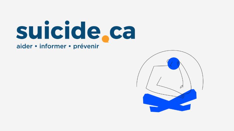 aide-suicide-en-ligne-suicide.ca