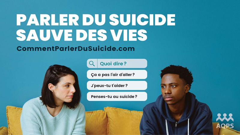 semaine-prevention-suicide-quebec